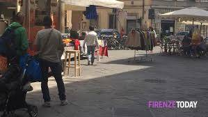 DUOMO, FIRENZE, Restaurant for sale of 70 Sq. mt., Excellent Condition, Heating Individual heating system, Energetic class: G, placed at Ground,