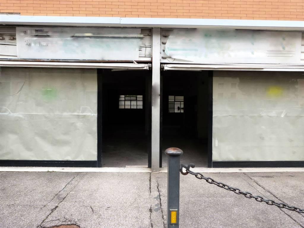 SAN IACOPINO, FIRENZE, Boutique des location de 115 Mq, Restauré, Chauffage Autonome, Classe Énergétique: G, Epi: 175 kwh/m3 l'année, par terre