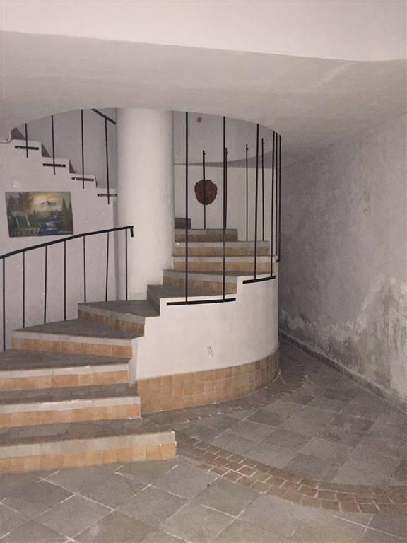 Immobile Commerciale in vendita a Nettuno, 4 locali, zona Zona: San Giacomo, prezzo € 119.000   CambioCasa.it