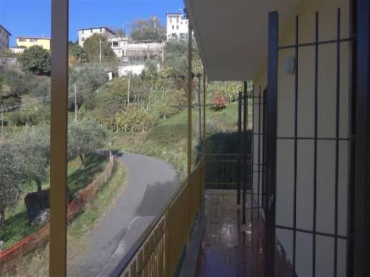 Appartamento, Borghetto Di Vara, abitabile