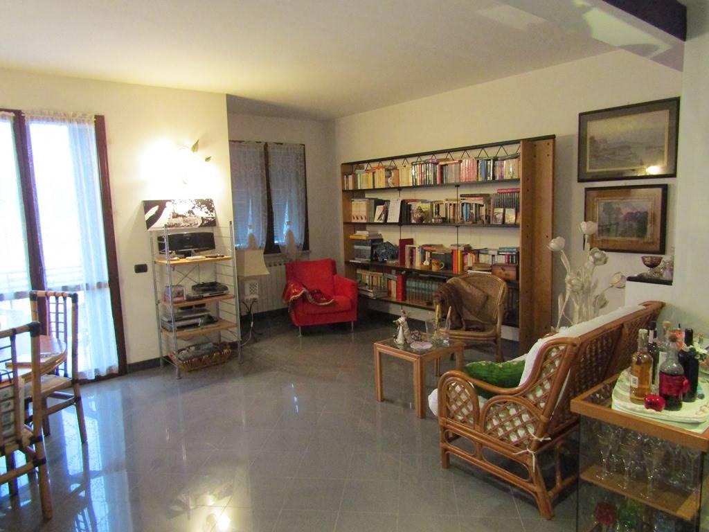 Appartamento, Pagliari,ruffino,muggiano, La Spezia