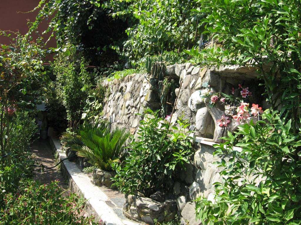 Casa singola, Piano Di Madrignano, Calice Al Cornoviglio