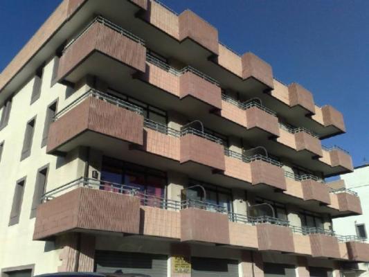 Appartamento a SAN REMO