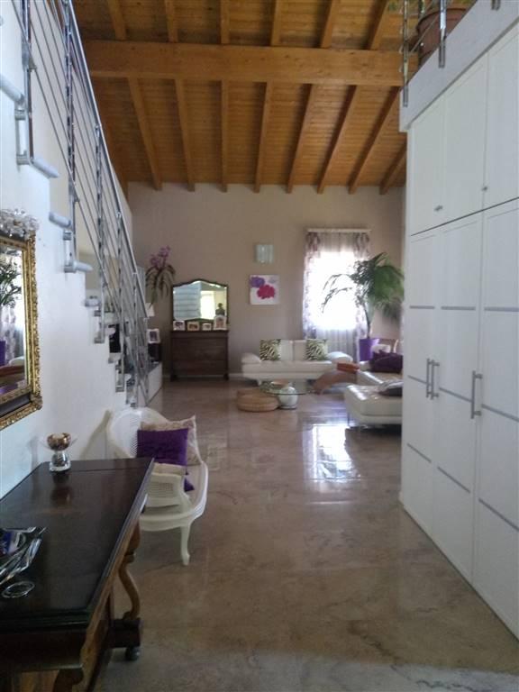 Villa a VIGEVANO