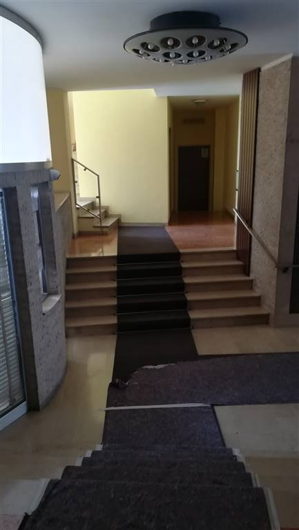 AppartamentoaVIGEVANO