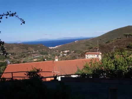 Villa a schiera, Rio Nell'elba, in ottime condizioni