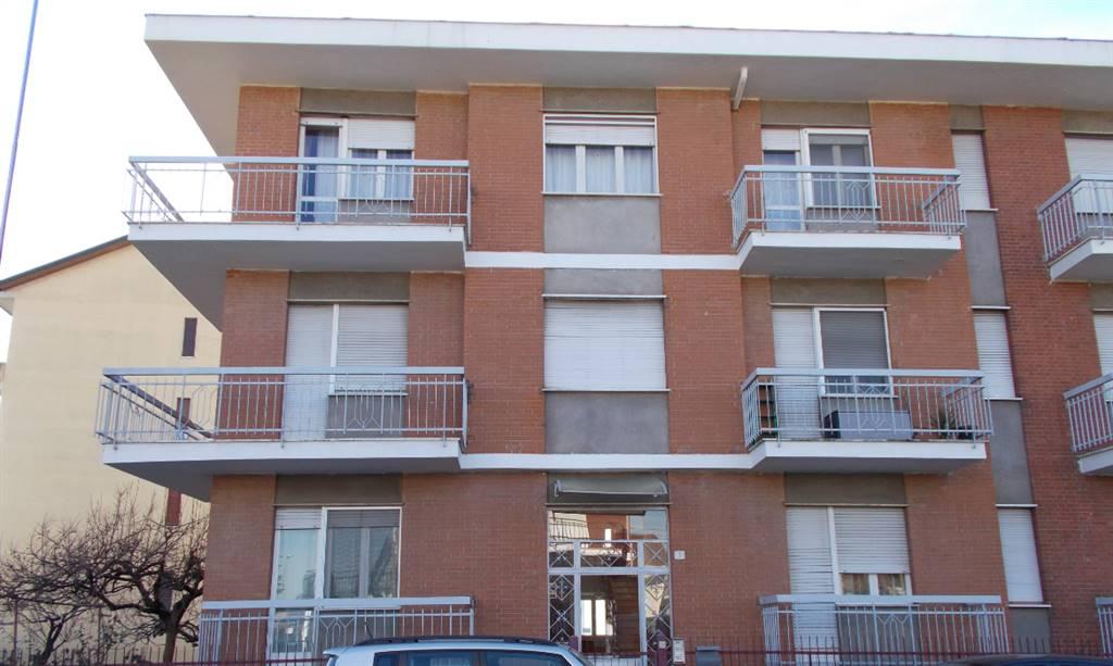 Appartamento, Settimo Torinese