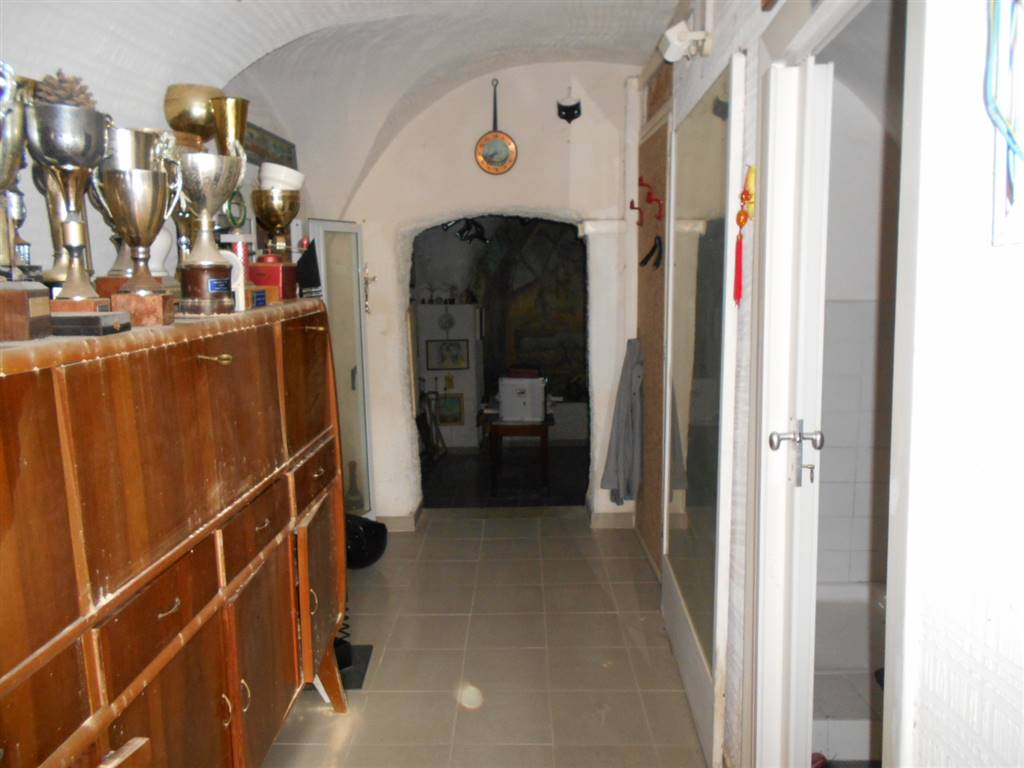 Appartamento in vendita a San Biagio della Cima, 4 locali, prezzo € 63.000 | CambioCasa.it