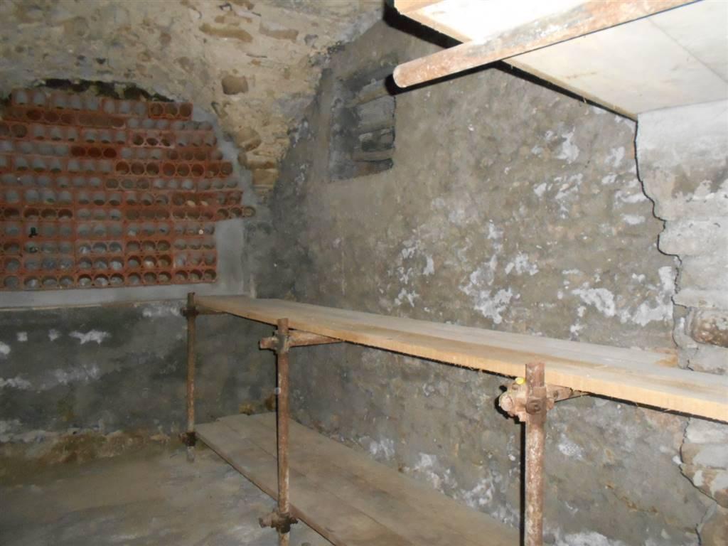 Appartamento in vendita a San Biagio della Cima, 2 locali, prezzo € 10.000 | CambioCasa.it