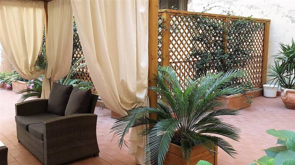 Appartamento in vendita a Roma, 3 locali, zona Zona: 1 . Centro storico, prezzo € 560.000   CambioCasa.it