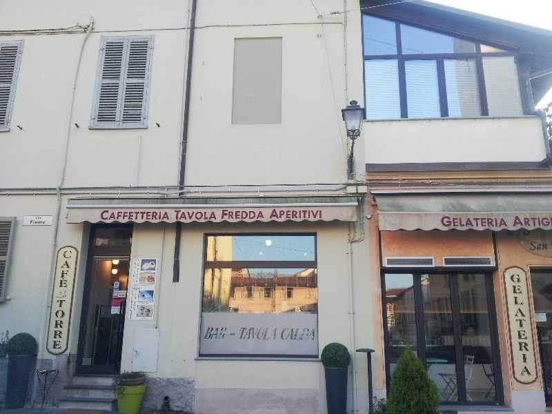 Locali commerciali asti in vendita e in affitto cerco for Cerco locali commerciali in affitto roma