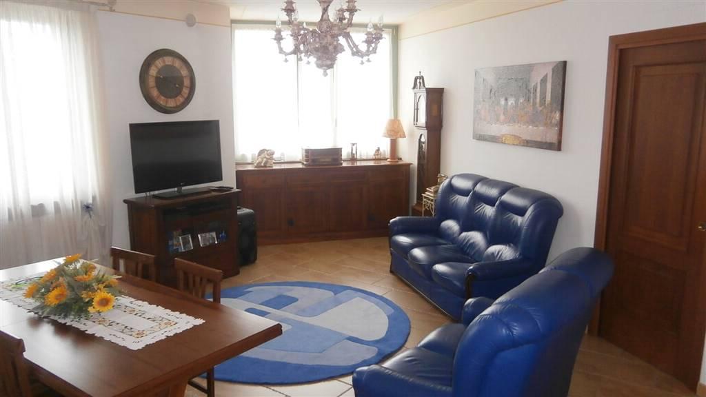 Appartamento, Villanova D'asti, in ottime condizioni