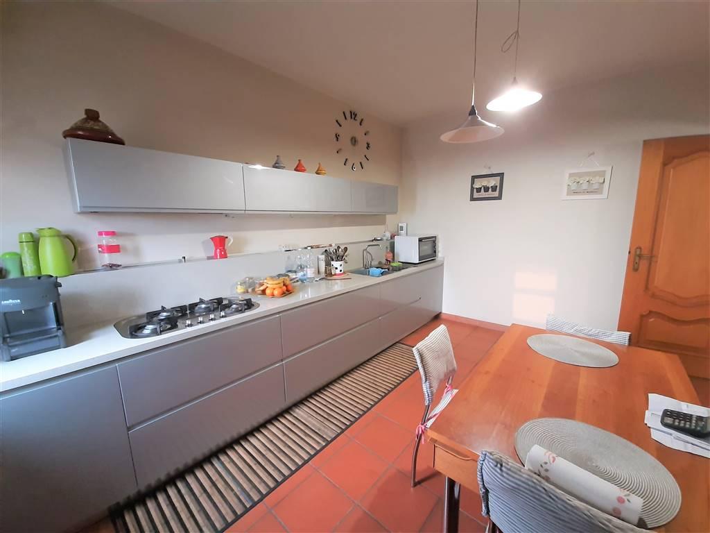 Vendita Appartamento CASTELNUOVO DON BOSCO