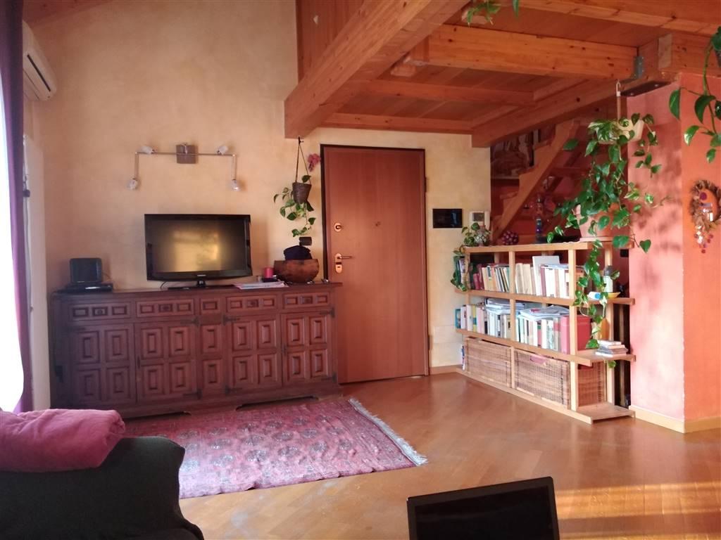 Appartamento, Chieri, in ottime condizioni