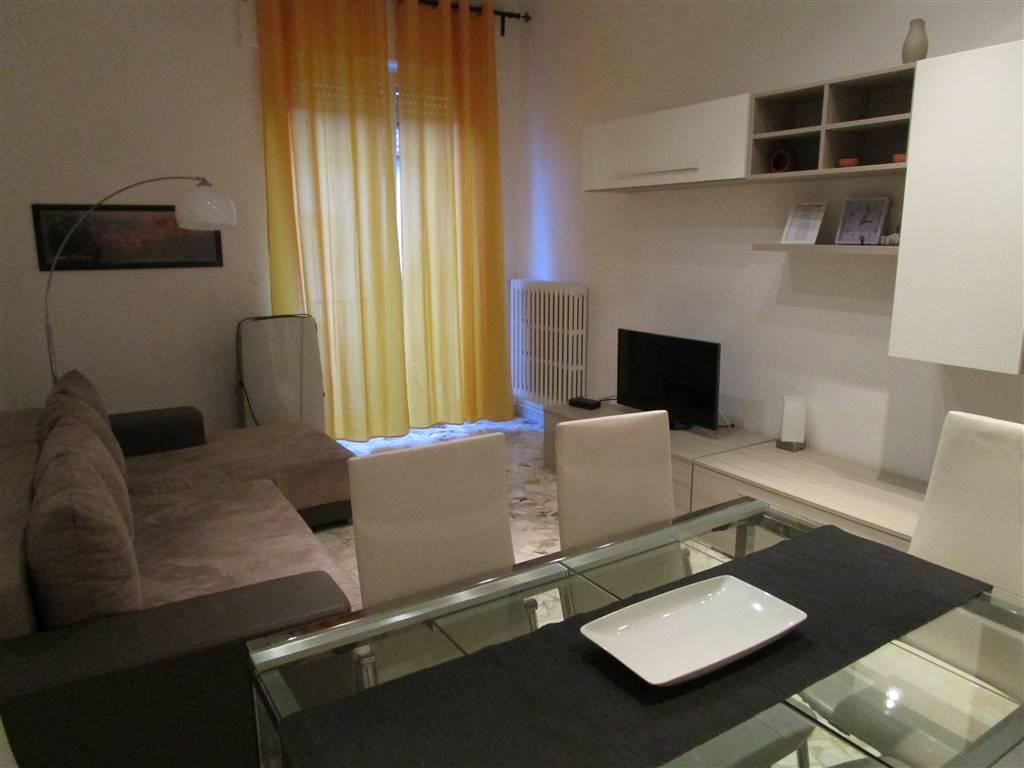 Bagno Con Zona Lavanderia : Appartamento in vendita a viareggio zona marco polo lucca rif