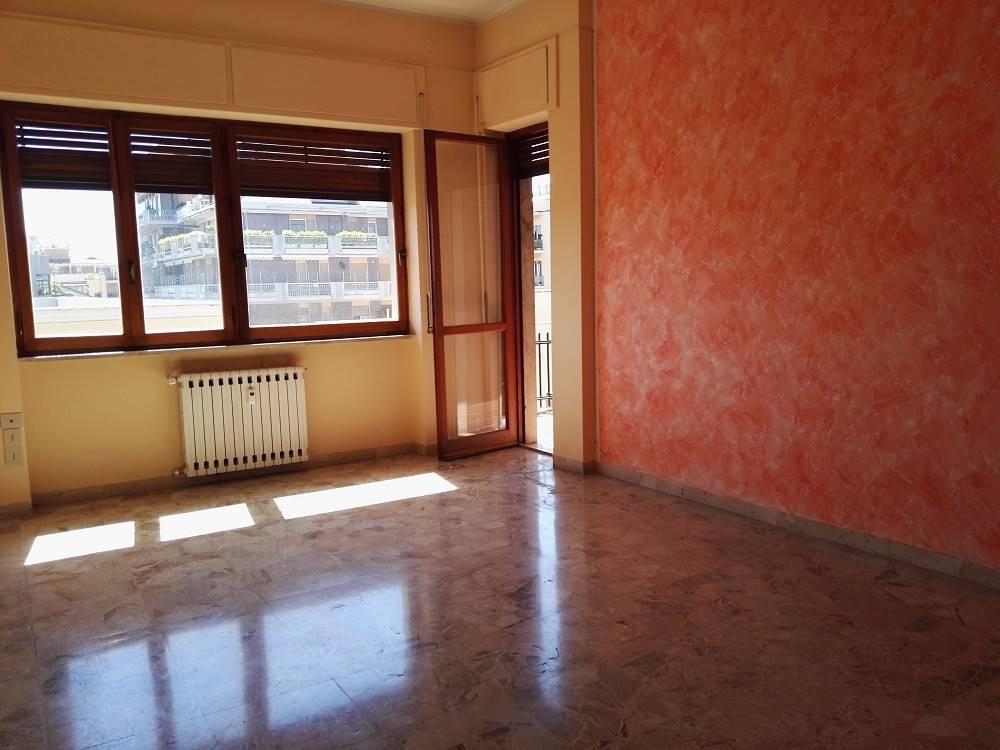 Appartamento, Pescara, abitabile