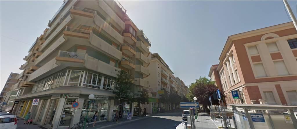 Box / Garage in vendita a Pescara, 1 locali, zona Zona: Centro, prezzo € 60.000 | CambioCasa.it