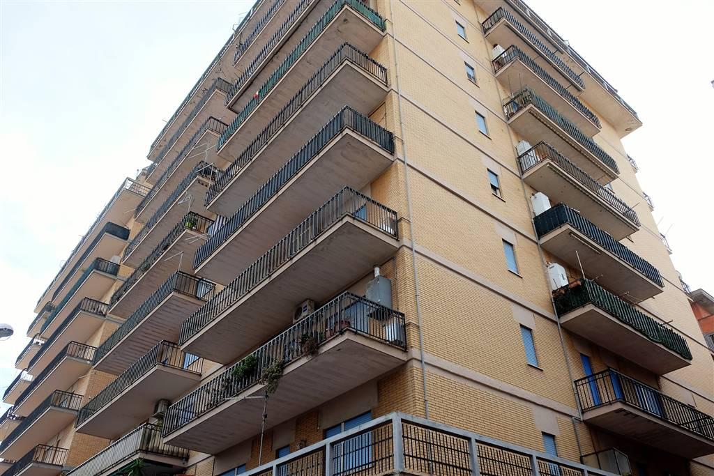 Bilocale in Via Palermo 23, Ladispoli