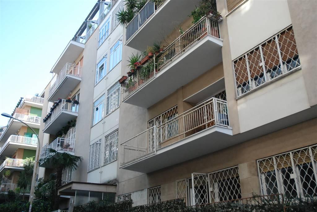 Appartamento in Via Mogadiscio, Parioli, Pinciano, Roma