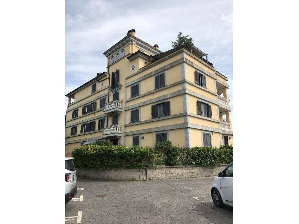 Bilocale, Portuense, Magliana, Roma