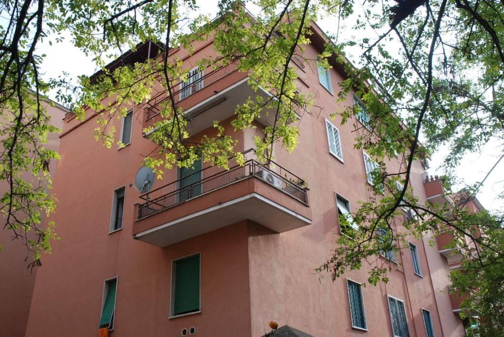 Trilocale, Marconi, Ostiense, San Paolo, Roma