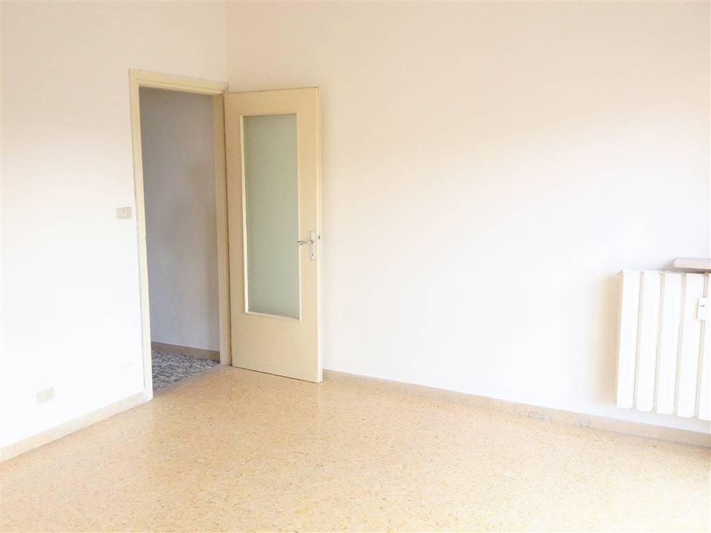 Case Borgo Roma - Verona in vendita e in affitto. Verona cerca Casa ...