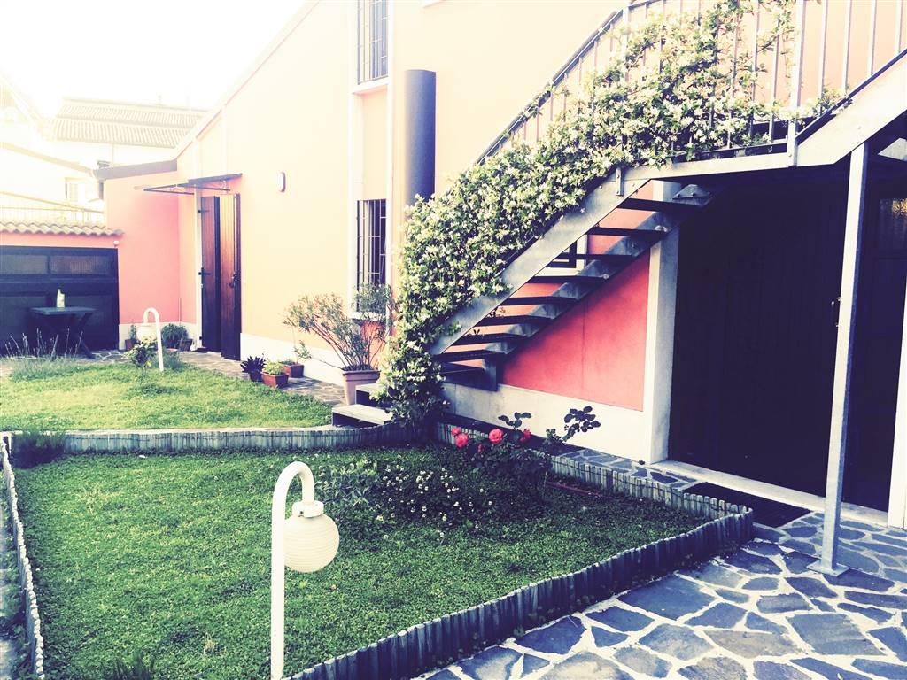 Affitto bilocale borgo roma verona ristrutturato primo for Detrazione affitto 2016