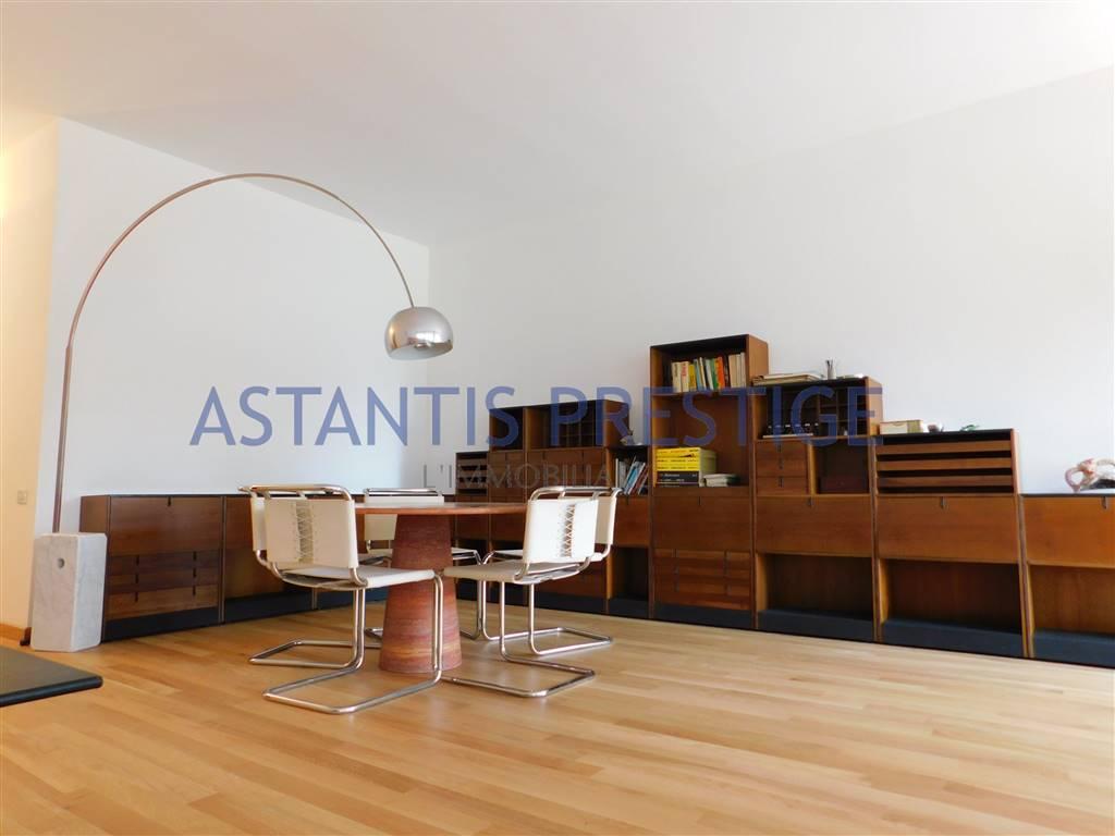 Appartamento in affitto a Cassina Rizzardi, 4 locali, zona icello, prezzo € 1.800 | PortaleAgenzieImmobiliari.it