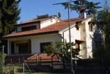 Villa, San Cesareo