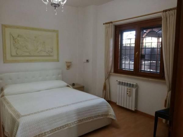Appartamento indipendente in Via Montemaggiore Belsito 9, Roma