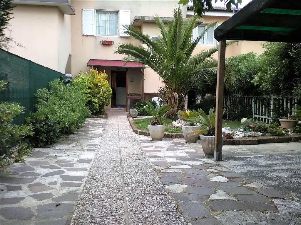 Appartamento in vendita a Montemarciano, 3 locali, zona Località: LOCALITÀ IL GELSO, prezzo € 110.000 | CambioCasa.it