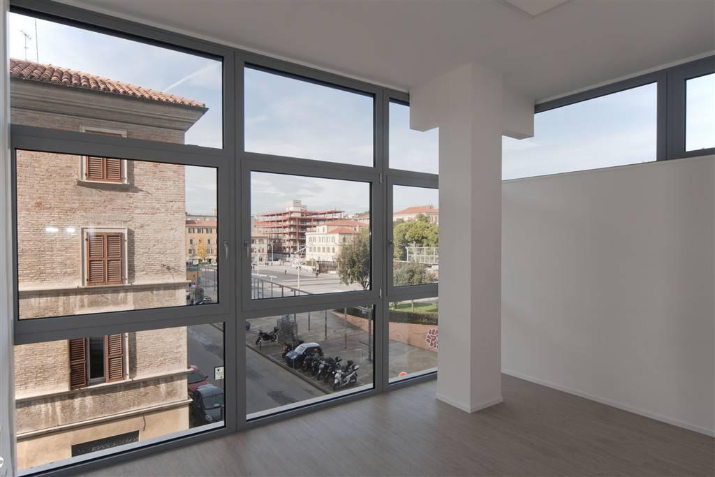 Ufficio, Centro, Ancona, in ottime condizioni