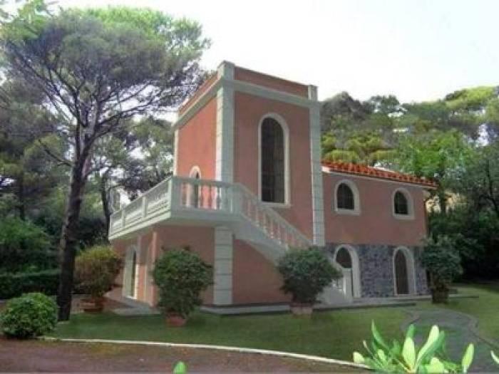 Case quercianella livorno in vendita e in affitto for Affitti rivoli arredato