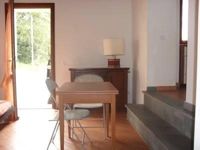 Villa a schiera a CASTELLINA MARITTIMA