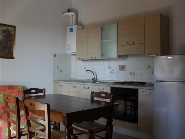 Appartamento a GUARDISTALLO