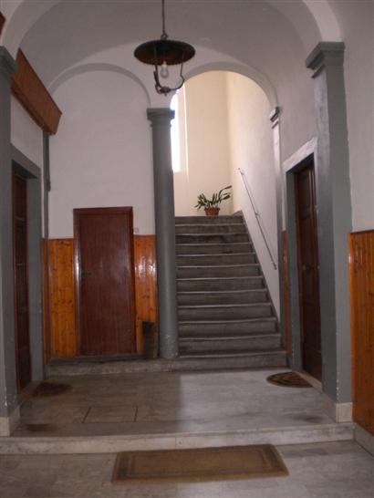 Quadrilocale, Antignano, Livorno, in ottime condizioni