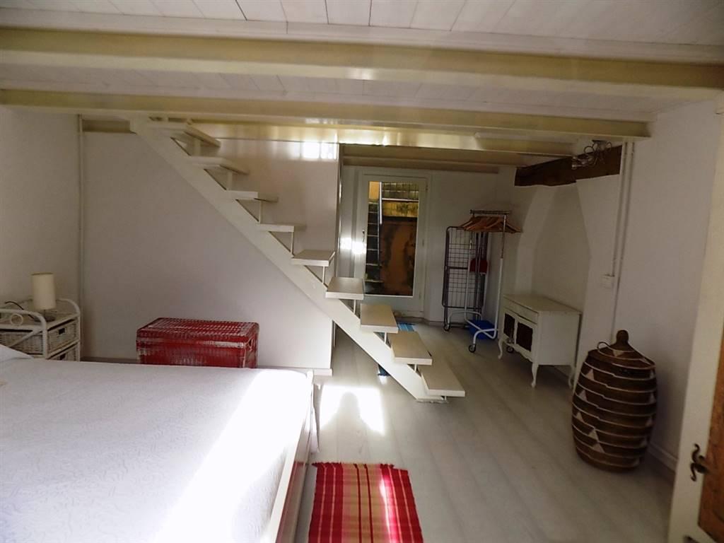 Appartamento indipendente a GUARDISTALLO