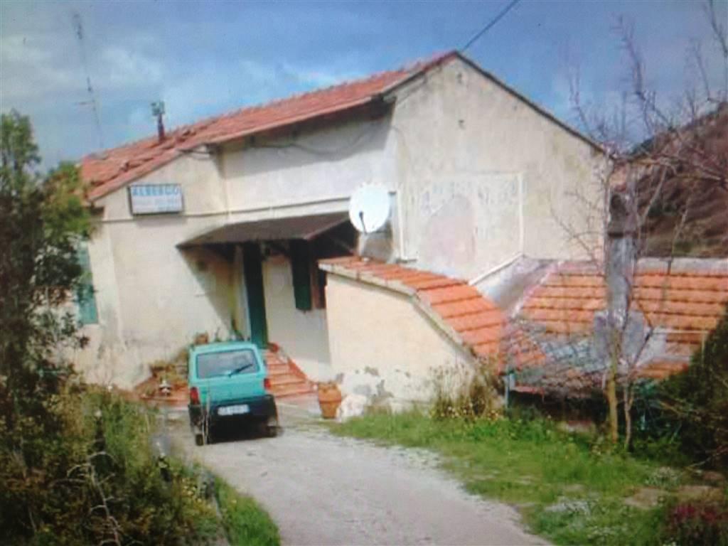 Colonica, Portoferraio, da ristrutturare