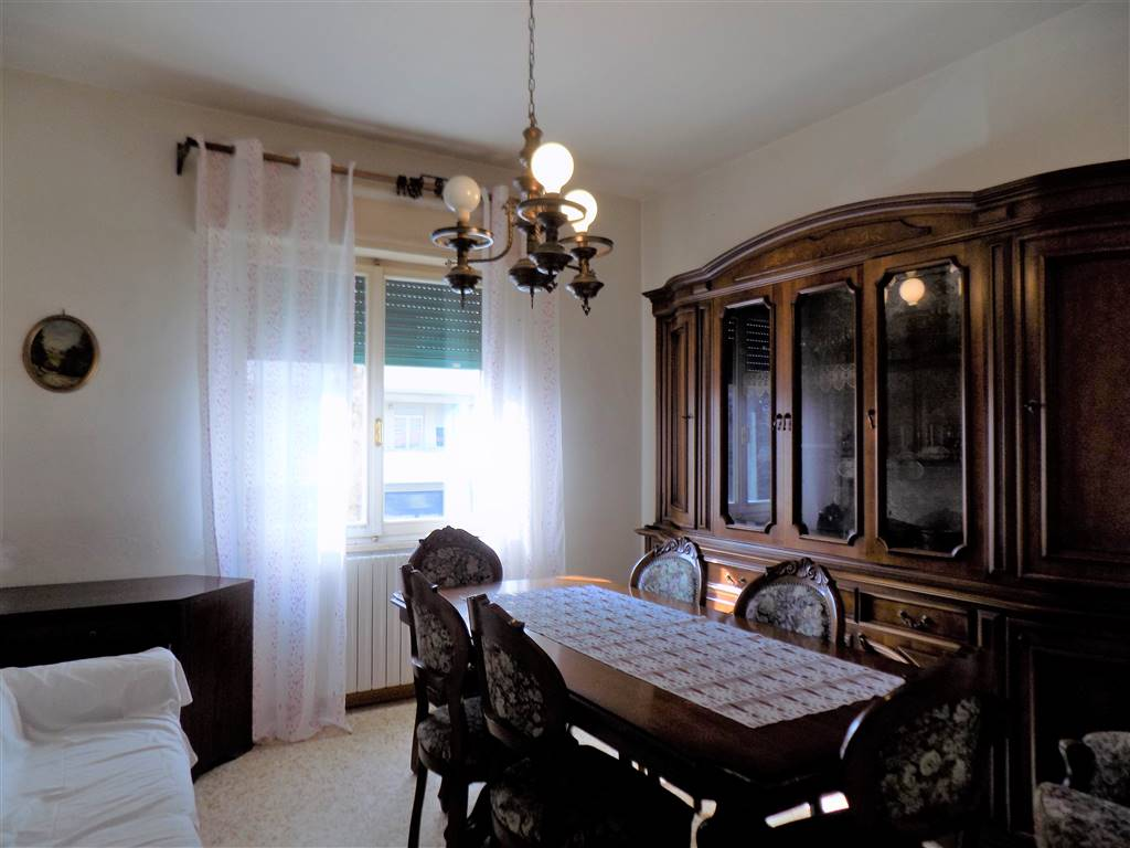 Appartamento in Corso Matteotti 317, Cecina