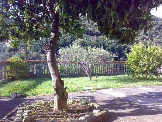CaseLa Spezia - Quadrilocale, Muggiano, Lerici, in ottime condizioni