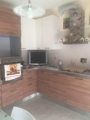 CaseLa Spezia - Quadrilocale, Montepertico, La Spezia, in nuova costruzione