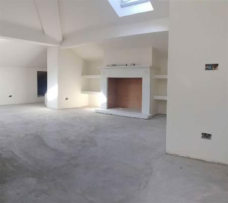 AppartamentiLa Spezia - Quadrilocale, Rebocco, La Spezia, in nuova costruzione