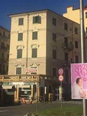 Foto - Attivita' Commerciale In Vendita La Spezia