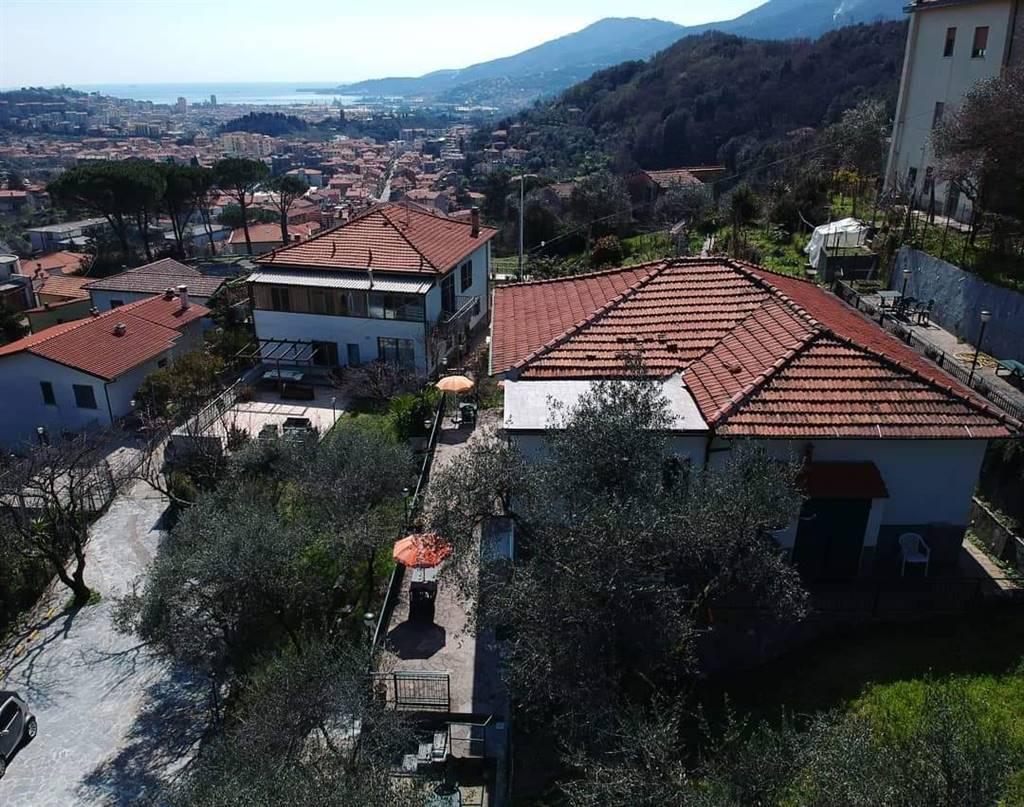 Foto -  In Vendita La Spezia