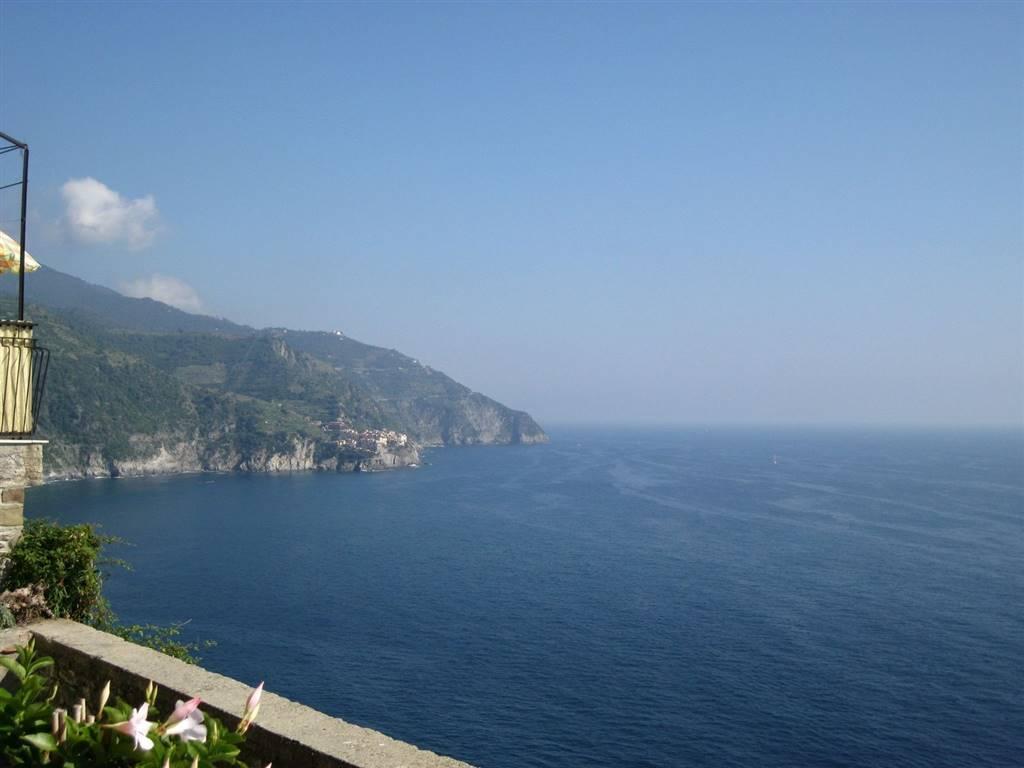 Appartamento in vendita a Vernazza, 3 locali, zona iglia, prezzo € 320.000 | PortaleAgenzieImmobiliari.it