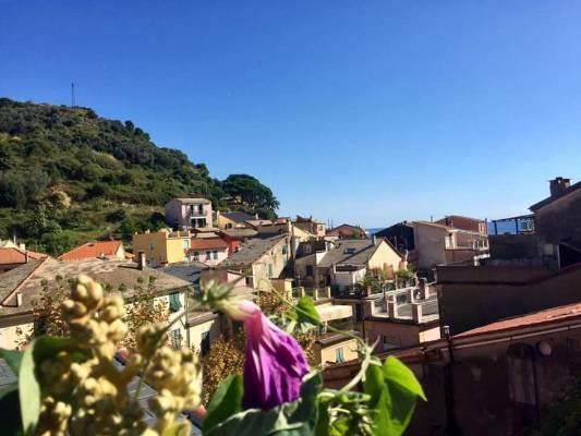 Attico / Mansarda in vendita a Monterosso al Mare, 5 locali, prezzo € 638.000 | PortaleAgenzieImmobiliari.it