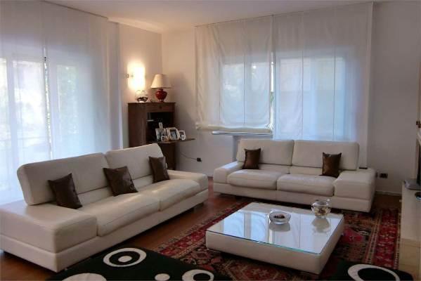 Appartamento in vendita a Chiavari, 5 locali, prezzo € 860.000 | PortaleAgenzieImmobiliari.it