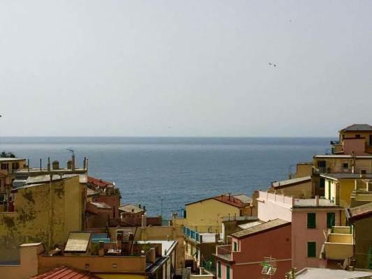 Casa singola, Riomaggiore, abitabile