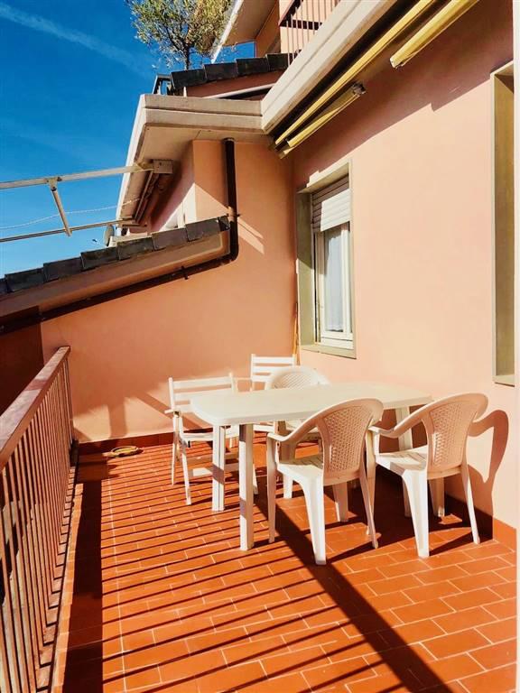 Appartamento in vendita a Lerici, 4 locali, zona iola, prezzo € 220.000 | PortaleAgenzieImmobiliari.it