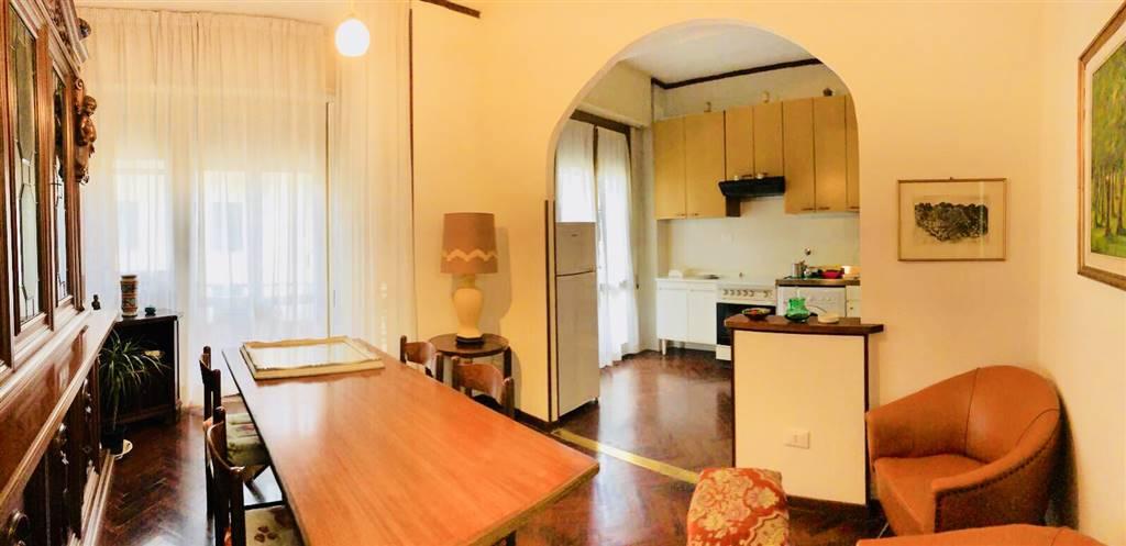 CaseLa Spezia - Appartamento, Centro, La Spezia